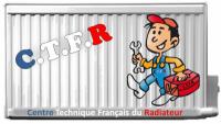 Centre Technique Français du Radiateur