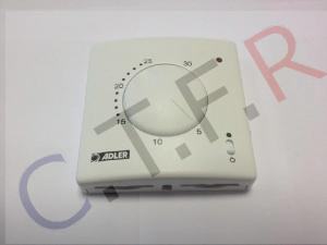 Thermostat adler depanné par CTFR